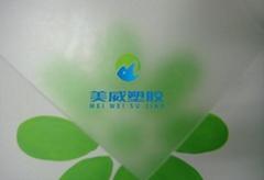 專業生產PC廣告板全新料PC磨砂板聚碳酸酯細磨砂板