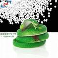 国丰橡塑直供TPE玩具原材料 2