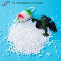 国丰橡塑直供TPE玩具原材料 4
