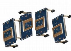 微波感應模塊 HNM01