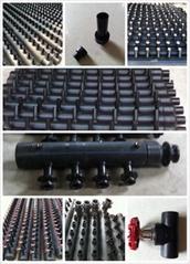 杭州蕭紅塑膠有限公司