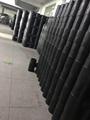 杭州蕭紅塑膠PE給水管件地源熱泵專用管件 3