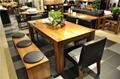 餐廳吧台定做大理石吧台廠家供應
