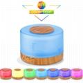 RC Aromatherapy Machine Aroma Diffuser /