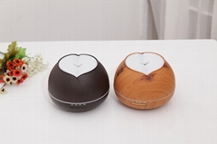 OEM Mini Air Essential Oil Aroma Diffuser Humidifier