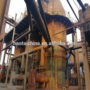 Blast Furnace Type and New Condition mini blast furnace  1