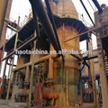 Blast Furnace Type and New Condition mini blast furnace