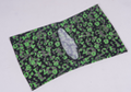 stretchable book cover 1