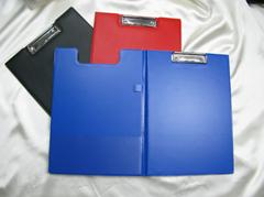 pvc file holder