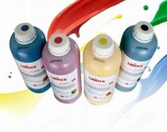 SOLVENT INK WDX-7 EPSON