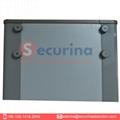 Seurina-SA300 8