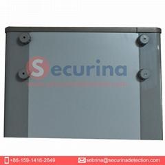 Seurina-SA300 8区门框穿行金属探测门