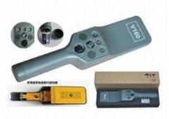 Securina-V160超級掃描儀手持式金屬探測器