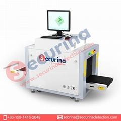 SA4233A安全X射線行李掃描儀廠家發售
