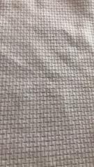 EF紋全交叉水刺無紡布