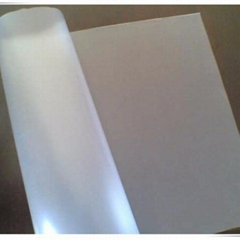 半透明EVA薄膜 环保细磨砂