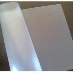 半透明EVA薄膜 環保細磨砂