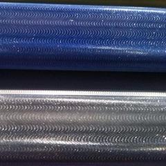 PVC金葱膜