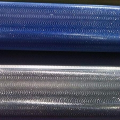 PVC金蔥膜