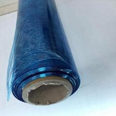 床垫包装膜