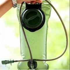 TPU饮水袋