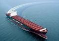 中国到美国空运海运快递物流服务 2
