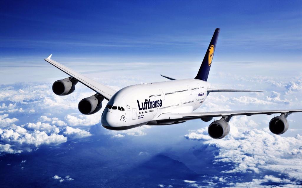 中国到美国空运海运快递物流服务 4