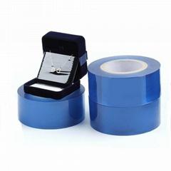 PVC静电吸附保护膜