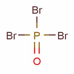 Phosphorous oxybromide