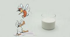織物防蚊虫整理劑FC-001