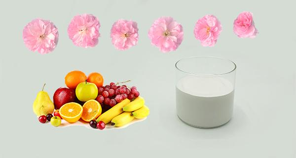 芳香微膠囊整理劑 1