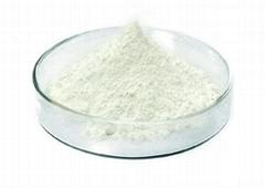 导电氧化锌粉体