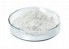 氧化铝纳米粉体