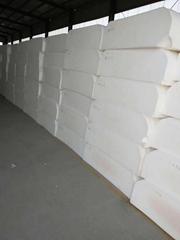 melamine block