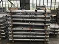 DN Series Close Type Hydraulic Prop