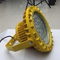 BPC8766定制瓦数LED防