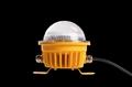 bfc8183吸顶式LED防爆