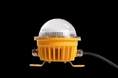 bfc8183吸顶式LED防爆灯