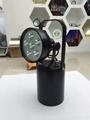IW5100GF便携式强光防爆应急工作灯 2