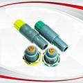 Directdeal Quality Plastic medical