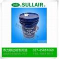 寿力空压机专用油sullube 3