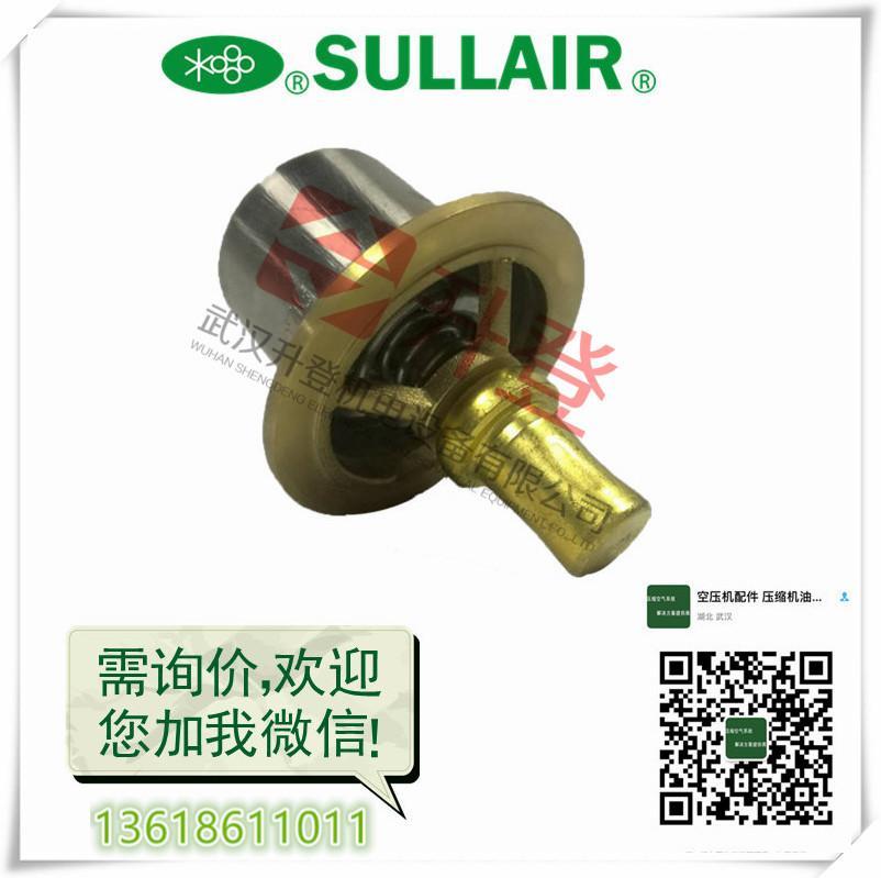 250039-909寿力空压机温度传感器 3