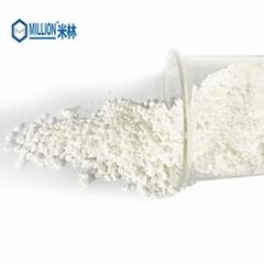 tribasic carboxylic acid