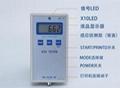 固体矿石负离子浓度检测仪COM