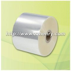 LDPE膜PE膜