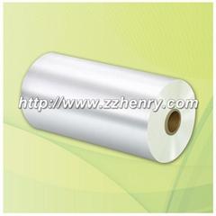 LDPE膜PE共挤膜
