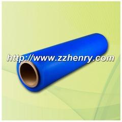 抗静电PE膜