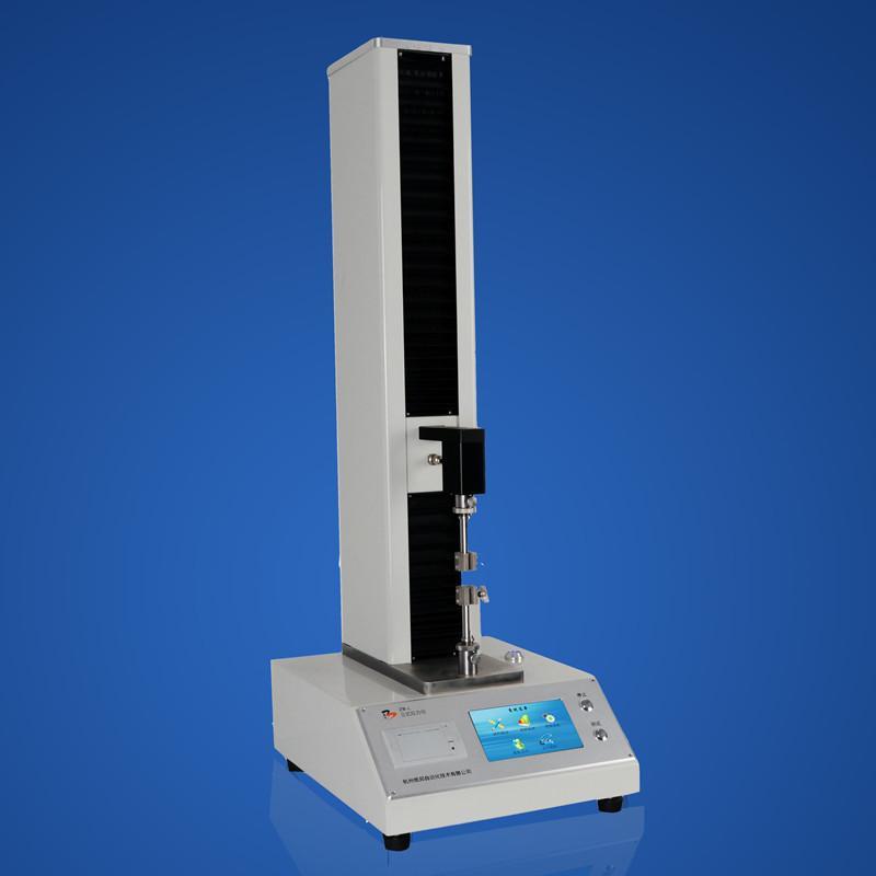 ZB-L纸张抗张强度试验机 1