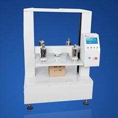 ZB-KY10纸箱抗压试验机