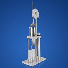 ZB-DJ100纸浆打浆度测试仪